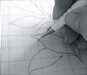 Maire Curtis design services