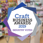 2019 Craft Business Awards – Cast Your Vote