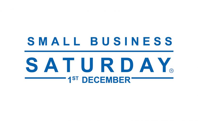 Small-Business-Saturday-UK-2018-Logo-English-White-Hi-Res